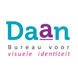 BureauDaan